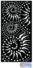 nautilus(a)_80%_MinkFlamingo_Laser_Scree