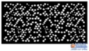 goanna-80%_laser_cut_screens_sydney_LSCP