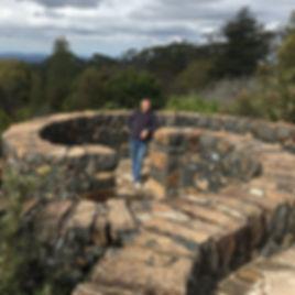 Angus_profile-centralcoastlandscaperSQ.J