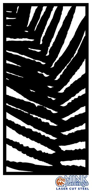 spencerfern(B)_80%_MinkFlamingo_Laser_Sc