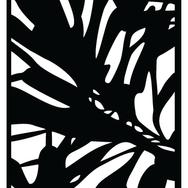 Leura(a)_75%_MinkFlamingo_Laser_Screens_