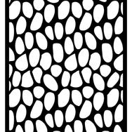 pebbles_laser_cut_screens_sydney_PORT-01