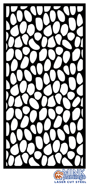 pebbles_laser_cut_screens_sydney_PORT-01