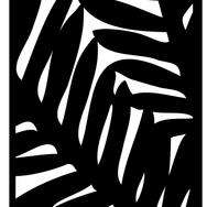 vacy fern_80%_MinkFlamingo_Laser_Screens