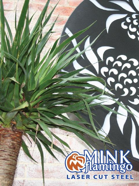 mink_flamingo_lasercut_screens_warLght-01