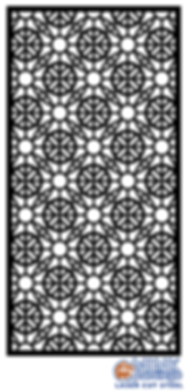 celeste_55%_MinkFlamingo_Laser_Screens_S