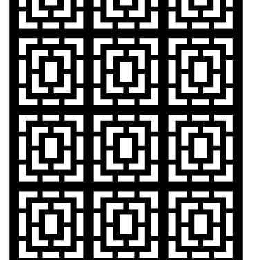 tetris_65%_MinkFlamingo_Laser_Screens_Sy
