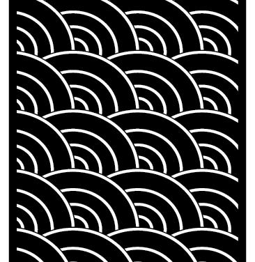 neptune_80%_MinkFlamingo_Laser_Screens_S