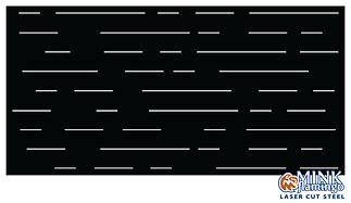 lightspeed_95%_laser_cut_screens_sydney_LSCP-01.png