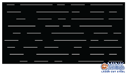 lightspeed_95%_laser_cut_screens_sydney_