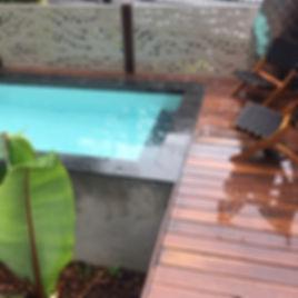 Rengbari-plunge-pool-centralcoastlandsca