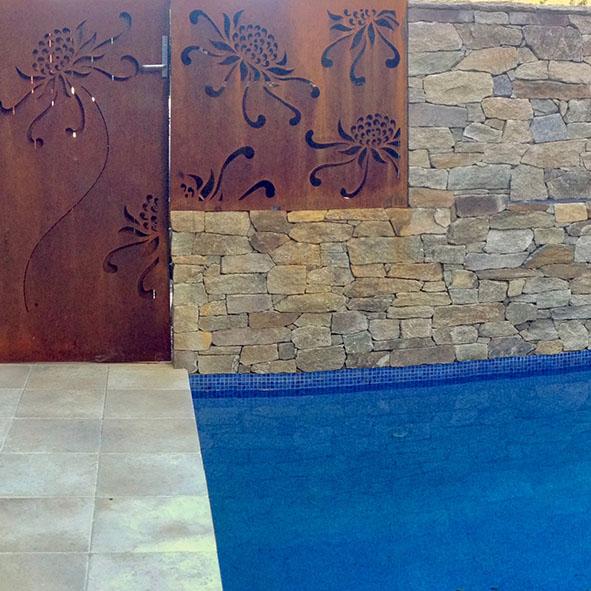 waratah-pool