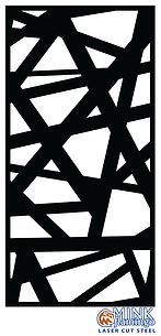 mikado-A-_MinkFlamingo_Laser_Screens_Sydney_PORT-01.png