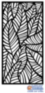 bananapalm_55%_MinkFlamingo_Laser-01.png