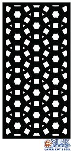 boules(a)_75%_MinkFlamingo_Laser_Screens_Sydney_PORT-01.png