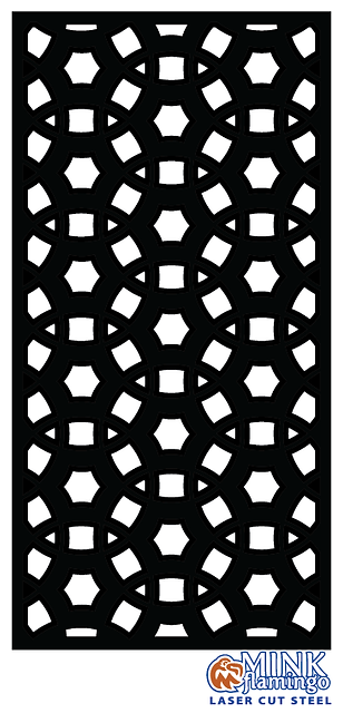 boules(a)_75%_MinkFlamingo_Laser_Screens