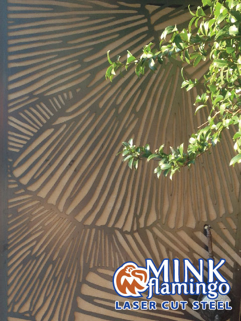 laser_cut_screens_sydney_corten_ginkgo-01