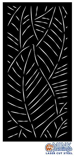 banana-palm-pool_90%-MinkFlamingo_Laser_