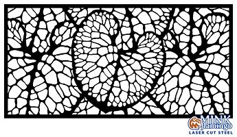 Sea_Heart_(A)_45%_laser_cut_screens_sydn