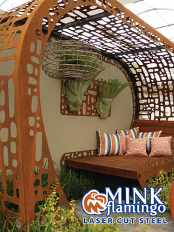 laser_cut_screens_sydney_outhouse_design-01