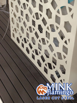 mink_flamingo_lasercut_screens_paddington-01