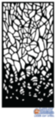 loofah_55%_MinkFlamingo_Laser_Screens_Sy