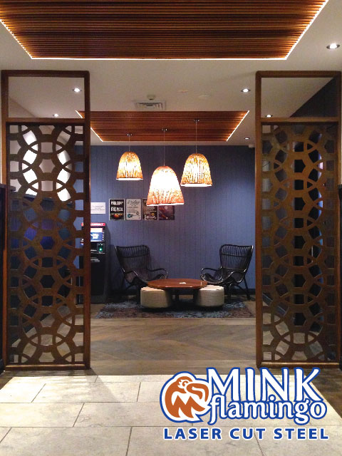 laser_cut_screens_sydney_terrigal_hotel-01