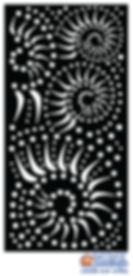 nautilus(b)_95%_MinkFlamingo_Laser_Scree