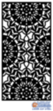 sundial_70%_laser_cut_screens_sydney_POR