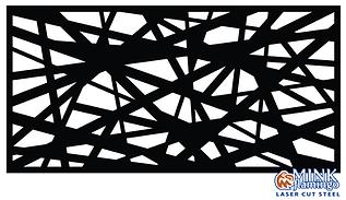 laser cut, privacy screens, decorative panels, decorative screens, lasercut metal, lasercut steel, laser cut steel, wall art, lasercut garden features, laser cut stainless steel, laser panels, garden screens, sydney laser panels, sydney privacy screens, brisbane laser screens, laser screens brisbane, sydney laser cut steel, sydney laser cutting, sydney laser cut decorative steel, decorative steel screens, laser cut signage, laser cut signs, signage, garden art, garden features, steel pots, architectural pots, privacy screens, decorative privacy screens, central coast laser cut steel, central coast steel, central coast new, central coast laser screens, mink flamingo laser screens, renovating ideas, owner builder, mink flamingo laser screens, www.minkflamingoscreens.com.au