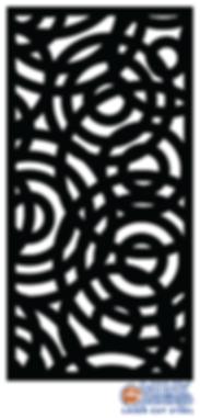 dewdrop(a)_75%_MinkFlamingo_Laser_Screen
