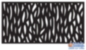 organic-mesh_laser_cut_screens_sydney_LS
