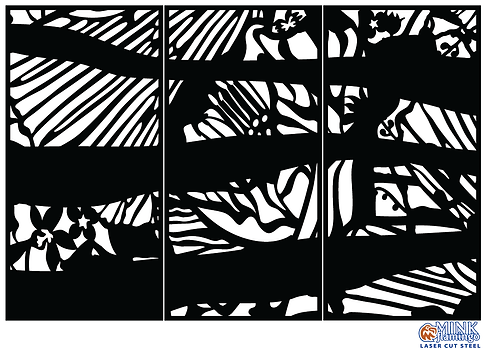 laser cut, privacy screens, decorative panels, decorative screens, lasercut metal, lasercut steel, laser cut steel, wall art, laser cut aluminium, laser cut corten steel, lasercut garden features, laser cut stainless steel, laser panels, garden screens, sydney laser panels, sydney privacy screens, brisbane laser screens, laser screens brisbane, sydney laser cut steel, sydney laser cutting, sydney laser cut decorative steel, decorative steel screens, laser cut signage, laser cut signs, signage, garden art, garden features, steel pots, architectural pots, privacy screens, decorative privacy screens, central coast laser cut steel, central coast steel, central coast new, central coast laser screens, mink flamingo laser screens, renovating ideas, owner builder, mink flamingo laser screens, www.minkflamingoscreens.com.au