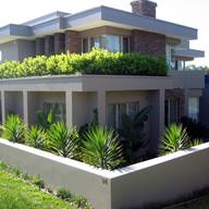 Nova Hortus Landscapes Central Coast NSW