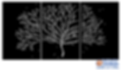 diamondbeach_TRI_90%_laser_cut_screens_s