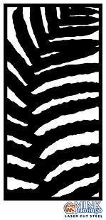 spencerfern(A)_75%_MinkFlamingo_Laser_Sc