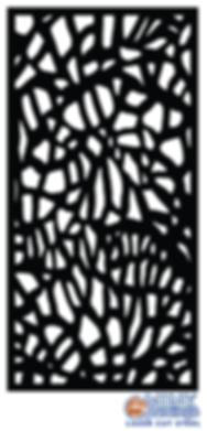stonescape-70%_MinkFlamingo_Laser_Screen