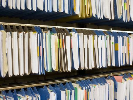 Padronização de processos: entre a otimização e a burocracia