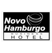 logo hotel.png