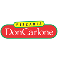 pizzaria don carlone.png