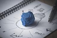 inovação modelagem.jpg