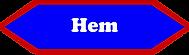 Knapp_Hem.png