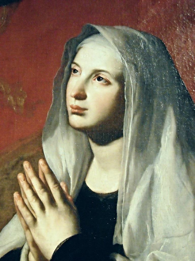 Francesca Romana