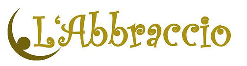Logo L'Abbraccio A.s.d. Casale Monferrat