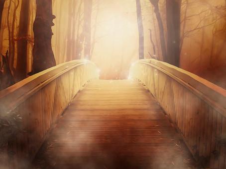 Il Cammino Spirituale dell'Anima attraverso i Corpi