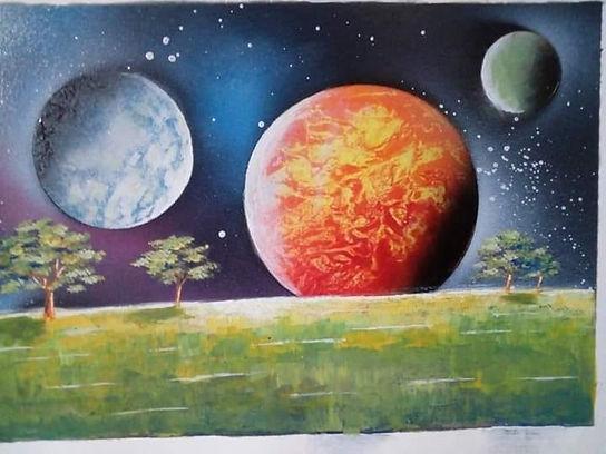 Gli Esseri Cosmici.jpg