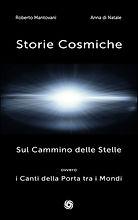 Storie Cosmiche: Sul Cammino delle Stelle ovvero i Canti della Porta tra i Mondi
