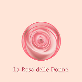 Logo rosa.jpg