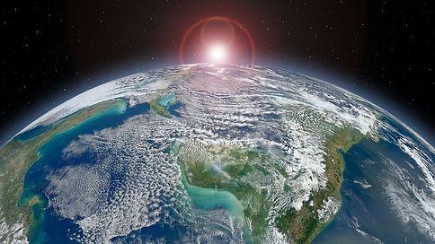 Rilevazione Pareti - Linee Geomagnetiche