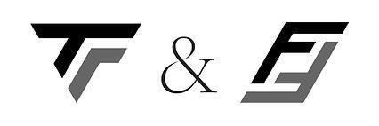 TF&FF.jpg